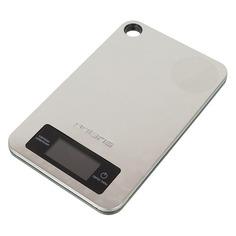 Весы кухонные POLARIS PKS 0531ADL, серый