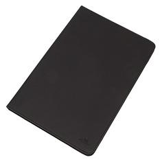 """Чехол для планшета RIVA 3217, для планшетов 10.1"""", черный"""