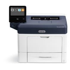 Принтер лазерный XEROX Versalink B400DN лазерный, цвет: белый [b400v_dn]