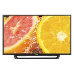 SONY KDL40WD653BR LED телевизор