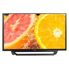 SONY KDL32WD603BR LED телевизор