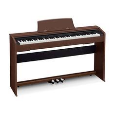 Цифровое фортепиано CASIO PRIVIA, PX-770BN