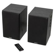 Колонки Bluetooth EDIFIER R1580MB, 2.0, черный