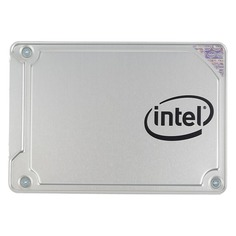 "SSD накопитель INTEL DC S3110 SSDSC2KI256G801 256Гб, 2.5"", SATA III [ssdsc2ki256g801 963851]"