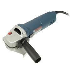 Угловая шлифмашина Bosch GWS 1400 [06018248r0]