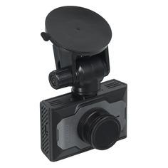 Видеорегистратор SILVERSTONE F1 Crod A85-CPL, черный