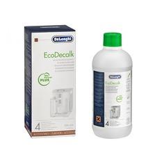 Очиститель от накипи DELONGHI для кофемашин, 500мл [05513296051] Delonghi