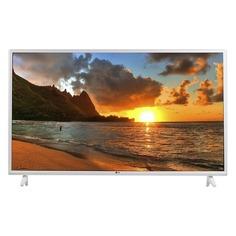 """Телевизор LG 43LK5990PLE, 43"""", FULL HD"""