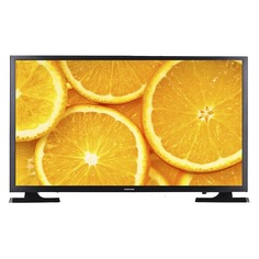 LED телевизор SAMSUNG UE32N4000AUXRU HD READY