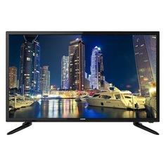 DIGMA DM-LED39R301BT2S LED телевизор