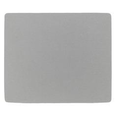 Коврик для мыши HAMA 00054769, серый