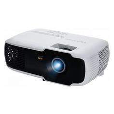 Проектор VIEWSONIC PA502SP белый