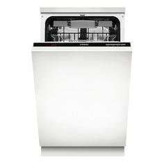 Посудомоечная машина узкая HANSA ZIM 446 EH