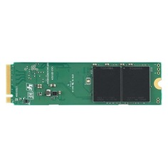 SSD накопитель PLEXTOR M9Pe PX-512M9PeGN 512Гб, M.2 2280, PCI-E x4, NVMe