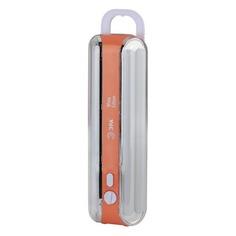 Универсальный фонарь ЭРА EL96S, белый / оранжевый [б0026988] ERA