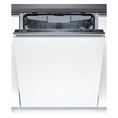 Посудомоечная машина полноразмерная BOSCH SMV25FX01R