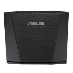 Док-станция ASUS 90AC0350-BDS001, ASUS RoG Phone, черный