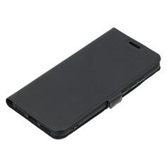 Чехол (флип-кейс) DF xiFlip-32, для Xiaomi Redmi 6 Pro/Mi A2 Lite, черный