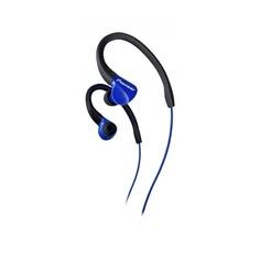 Наушники PIONEER SE-E3, 3.5 мм, вкладыши, синий [se-e3-l]