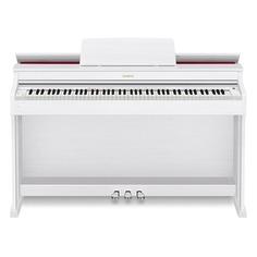 Цифровое фортепиано CASIO CELVIANO, AP-470WE