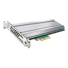 SSD накопитель INTEL DC P4500 SSDPEDKX040T701 4Тб, PCI-E AIC (add-in-card), PCI-E x4, NVMe [ssdpedkx040t701 950685]