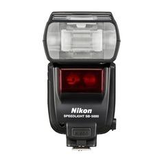 Вспышка NIKON Speedlight SB-5000 [fsa04301]