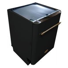 Посудомоечная машина полноразмерная KAISER S 60 U 87 XL Em