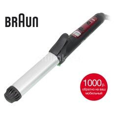 Щипцы BRAUN EC2-C [81574091]