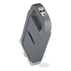 Картридж CANON PFI-710 BK, черный [2354c001]