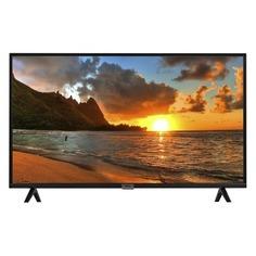LED телевизор TCL L40S6500 FULL HD