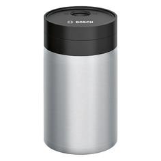 Емкость для молока BOSCH 00576165, для кофемашин, 500мл