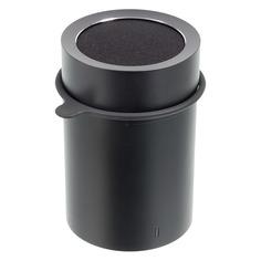 Портативная колонка XIAOMI Mi Pocket Speaker 2, 5Вт, черный [fxr4063gl]