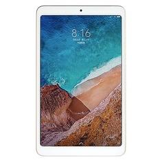 "Планшет XIAOMI Mi Pad 4 3Гб, 32GB, Android 8.1 золотистый [mi4-3gb-32gb-8""-wifi-gold]"