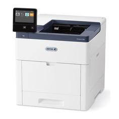 Принтер лазерный XEROX Versalink C500N лазерный, цвет: белый [c500v_n]