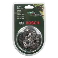 Цепь для цепных пил Bosch AKE для AKE 40/40S/40-19S