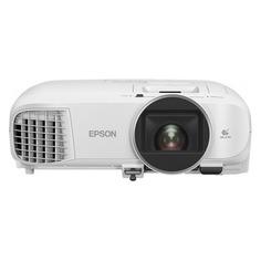 Проектор EPSON EH-TW5600, белый [v11h851040]