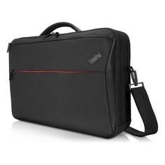 "Сумка для ноутбука 15.6"" LENOVO ThinkPad Professional, черный [4x40q26384]"