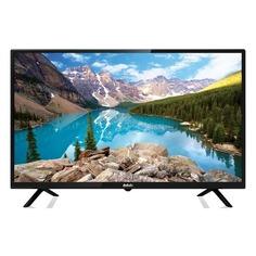 LED телевизор BBK 28LEM-1050/T2C HD READY