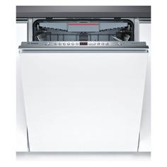 Посудомоечная машина полноразмерная BOSCH SMV46MX01R