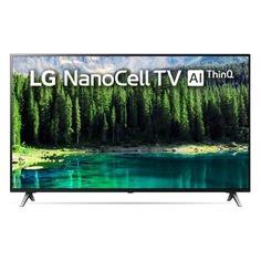 LG 49SM8500PLA LED телевизор