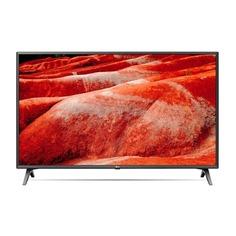 LG 43UM7500PLA LED телевизор