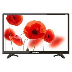 TELEFUNKEN TF-LED22S53T2 LED телевизор