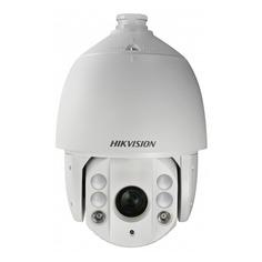 Камера видеонаблюдения HIKVISION DS-2AE7232TI-A (C), 1080p, 4.8 - 153 мм, белый
