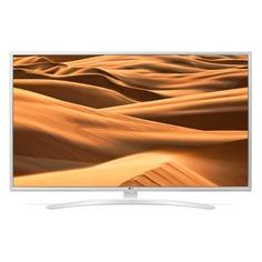 LG 49UM7490PLC LED телевизор