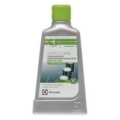 Чистящее средство ELECTROLUX E6HCC104, для варочных поверхностей
