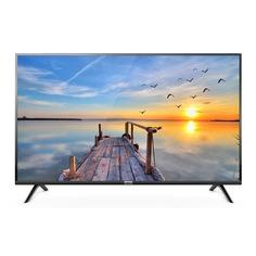 LED телевизор TCL L43S6500 FULL HD