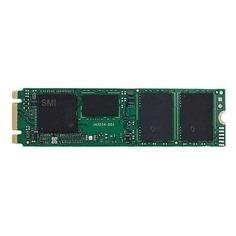 SSD накопитель INTEL 545s Series SSDSCKKW512G8X1 512Гб, M.2 2280, SATA III
