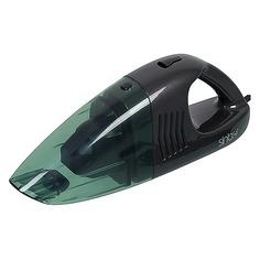 Автомобильный пылесос SINBO SVC 3460
