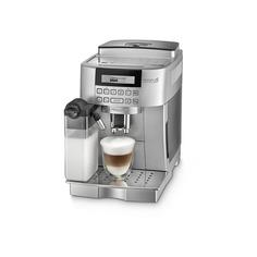 Кофемашина DELONGHI Magnifica S ECAM 22.360.S, серебристый Delonghi
