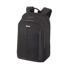 "Рюкзак 17.3"" SAMSONITE GuardIT 2.0 CM5*007*09, черный"